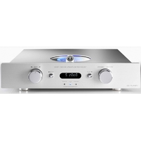 Accustic Arts CD Player I MK3