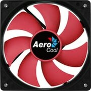 AeroCool Force 12 PWM фото
