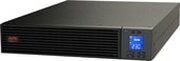 APC Easy UPS On-Line SRV RM 3000 ВА SRV3KRIRK фото