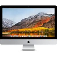 Apple iMac Z0TK0014P