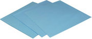 Arctic Thermal pad 145x145x0.5 фото