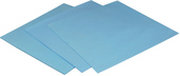 Arctic Thermal pad 50x50x0.5 фото