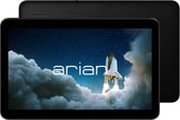 Arian Space 100 ST1004PG 3G 4GB фото