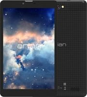 Arian Space 80 SS8003PG 3G 4GB фото