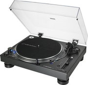 Audio-Technica AT-LP140XP фото