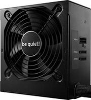 be quiet! System Power 9 400W CM BN300 фото