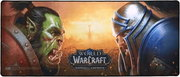 Blizzard World of Warcraft Battle for Azeroth фото
