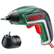 Bosch IXO 5 medium фото