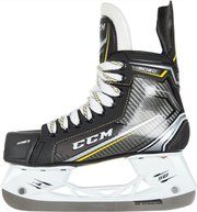 CCM Tacks 9060 фото