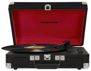 Crosley Cruiser Deluxe CR8005D фото