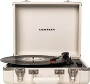 Crosley Executive Portable Sand фото