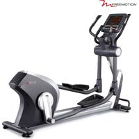 FreeMotion Fitness E10.6