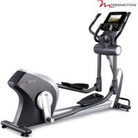 FreeMotion Fitness E12.6
