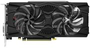 Gainward GeForce RTX 2060 Phoenix фото