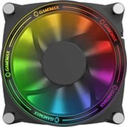 GameMax Big Bowl Vortex RGB GMX-12-RBB фото
