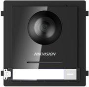 Hikvision DS-KD8003-IME1 фото
