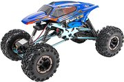 HSP Right Racing Crawler 1:10 фото