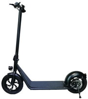 iconBIT Kick Scooter Trident 120 фото