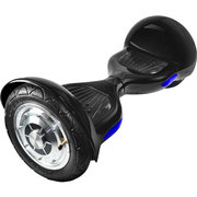 iconBIT Smart Scooter 10 фото