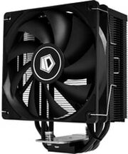 ID-Cooling SE-224-XT Black фото