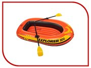 Intex Explorer-300 Set (58332) фото