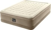 Intex Ultra Plush Bed 64428 фото