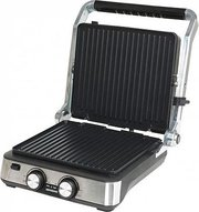 Kromax Endever Grillmaster 235 фото