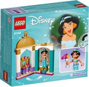 Lego Disney Princess 41158 Башенка Жасмин фото
