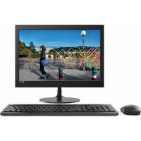 Lenovo IdeaCentre 330-20IGM