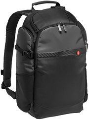 Manfrotto Advanced Befree Backpack фото