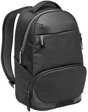 Manfrotto Advanced2 Active Backpack фото