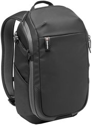 Manfrotto Advanced2 Compact Backpack фото