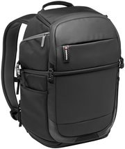 Manfrotto Advanced2 Fast Backpack M фото