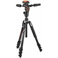 Manfrotto MKBFRLA-3W