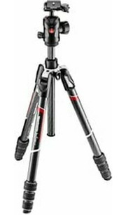 Manfrotto MKBFRTC4GT-BH фото