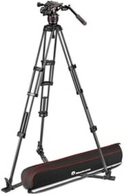Manfrotto MVK608TWINGC фото