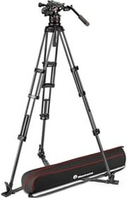 Manfrotto MVK612TWINGC фото
