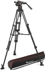 Manfrotto MVK612TWINMA фото