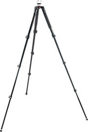 Manfrotto MVT535AQ фото