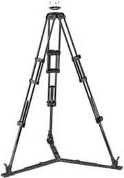 Manfrotto MVTTWINGC фото