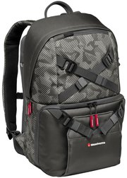 Manfrotto Noreg Backpack-30 фото