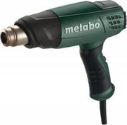 Metabo H 16-500 фото