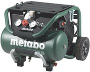 Metabo POWER 400-20 W OF фото