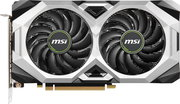 MSI GeForce RTX 2070 VENTUS GP фото