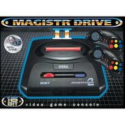New Game Sega Magistr Drive 2 Little фото