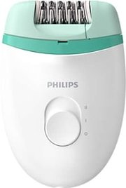 Philips BRE224 фото