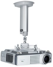 SMS Projector CL F700 фото