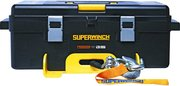 Superwinch W1500 фото