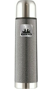 Thermos THERMOcafe HAMFK-1000 Fishing&Hunting 1л фото