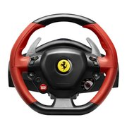 Thrustmaster Ferrari 458 Spider Racing Wheel фото